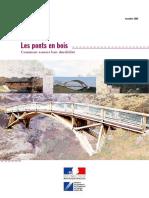 Setra_Guide_technique_Comment_assurer_le.pdf