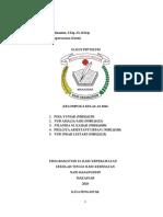 GASTROINTESTINAL ULKUS PEPTIKUM.docx