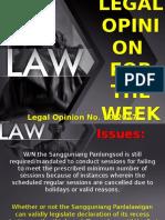 Legislative-Session-on-Holidays
