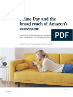 McKinsey-Prime-Day-and-the-broad-reach-of-Amazons-ecosystem
