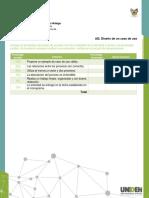 Instrumento_de evaluacion_IIS_AI2