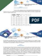 Anexos - Fase 3 - Discusión (1).docx
