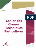 CCTP-.pdf