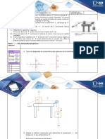 Formato  Fase 4-Trabajo Colaborativo 2-Unidad 2 Jonathan Velez
