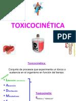 Toxicocinetica y dinamia (sol).ppt.pdf