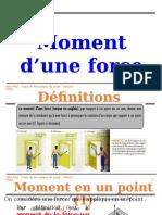 Mécanique du point Chapitre 5.pptx.pptx