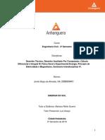 Energia Fotovoltaica - ENGENARIA CIVIL.pdf