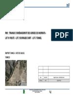 20151106_Tunnel_4 Note de calcul.pdf