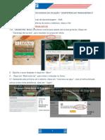 Tutorial-Inscrição-Competencias-Transversais.pdf