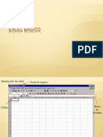 apostila-excel-basico.pdf
