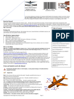 Guardian 2D-3D.pdf