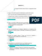 Preguntas Kahoot.pdf