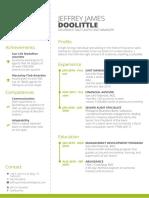 CV-JEFF-DOOLITTLE.pdf