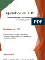 Aula 04 - Qualidade em IHC.pptx