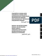 FD450NF-500NF_OM_ES-PT-FR-GB-DE-IT