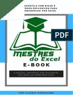 E-book - Odete.pdf