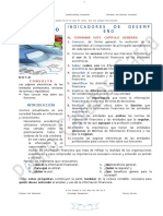 1º 0  DR  Cavazos  GGC  Objetivos  Contexto