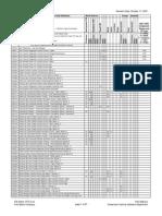 error code p0157 silverado