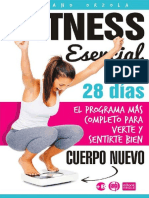 Tu Plan Fitness Esencial - Mariano Orzola.pdf