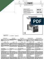 01370.pdf