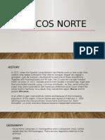 ILOCOS-NORTE.pptx
