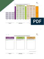 Mapa-Curricular-LAG-2018.pdf