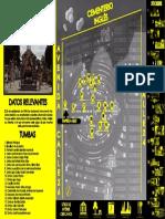 COREMA pdf.pdf