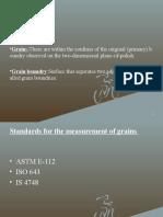 grain size (1).ppt