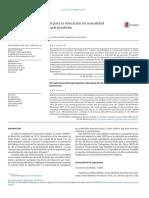 brasileño 7.pdf