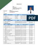CV RBL .pdf