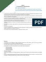 UNIDAD 3 LA PLANEACION EN MERCADOTECNIA.pdf