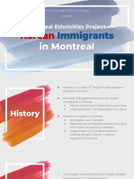 mtl ethnicities project - sample  yoon