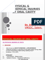 PHY and CHEM injuries.pptx
