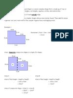Composite 2D Shapes.pdf