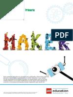 WeDo2_MAKER_1.0_es-ES.pdf