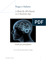 Ebook Nervi Forti.pdf