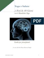 Ebook Nervi Forti.pdf