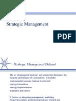 Strategic Mgt.ppt
