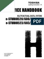 es853-850-sh-v10.pdf