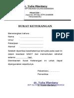 79215813-SURAT-KETERANGAN-SAKIT.docx