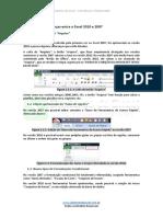 Mód 04 - aula 03 - Novidades Vs 2010.pdf