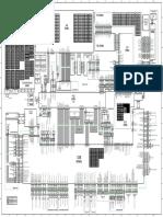PP_v01.pdf