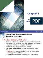 5International Monetary Systems.pdf