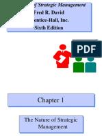 Strategic Mgt Concepts.pdf