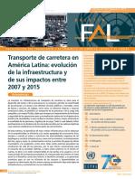 TRANSPORTE DE CARRETERA EN AMERICA LATINA.pdf