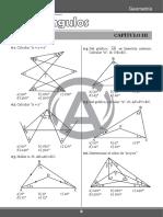 3 Triangulos-converted.pdf
