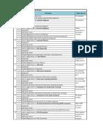 Checklist_for_Development_permission_website