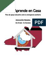 Salta Aprende en Casa 4to (1).pdf
