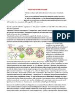 Fisiologia generale 2.pdf