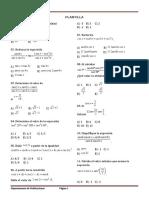 curso de trigonometria.docx